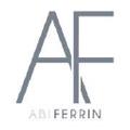 Abi Ferrin Logo