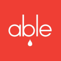 Able Brewing Logo