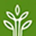 ablecbd.com Logo