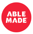 Able Made Logo