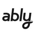 Ably Apparel Canada Logo