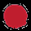 The Gallery Shop Logo