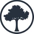 About Health NZ Logo