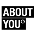 About You NL logo