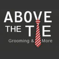 Above The Tie logo