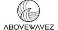 Above Wavez Logo