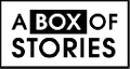 A Box of Stories Logo