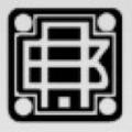 A. Brandt + Son Logo