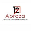 Abraza Skin Care logo