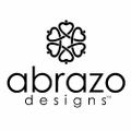 Abrazo Designs Logo