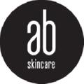 AB Skincare Logo