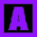 Absolut Art logo
