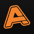 Absolute Snow UK Logo