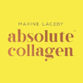 Absolute Collagen UK Logo