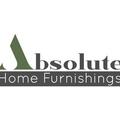 Absolute Home Furnishings Logo