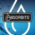 Absorbits Logo