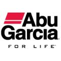 Abu Garcia® Fishing Logo