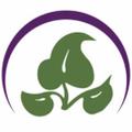 Abundant Health Logo