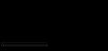 Acadian Religious Logo