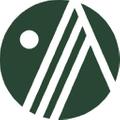 Acai Activewear Logo