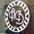 Accessories Boutique Logo