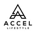 Accel Lifestyle USA Logo