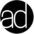 Accent Decor USA Logo