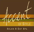 Accent Of Style logo