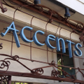 Accents Jewelry Logo