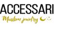 ACCESSARI Logo