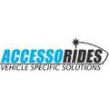 Accessorides Logo