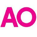 Accessories Online UK Logo