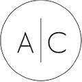 www.accessoryconcierge.com Logo