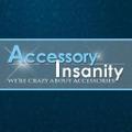 accessoryinsanity Logo