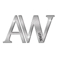 Accessory World Logo