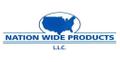 Nationwide Products Llc Logo