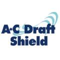 Ac Draftshields Logo