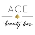 Ace Beauty Bar Logo
