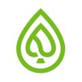 Ace Exhibits Logo