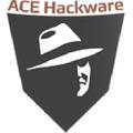 ACE Hackware Logo