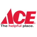 Ace Hardware logo