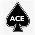 Ace Family Logo