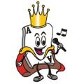 Ace Karaoke USA Logo