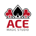 Ace Magic Studio Logo