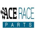 Ace Race Parts USA Logo