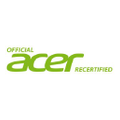 Acer Recertified Logo