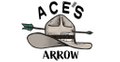 Ace's Arrow Boutique Logo