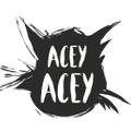 Aceyacey Logo