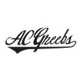 AC Greebs Logo