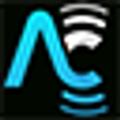 Achedaway Logo
